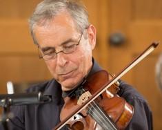Andreas Pestalozzi