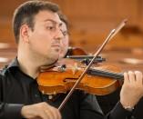 Arsen Stepanyan